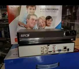Kamera CCTV  4 Kamera 3 MP