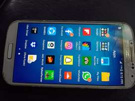 Samsung s4 in cheap 10/8
