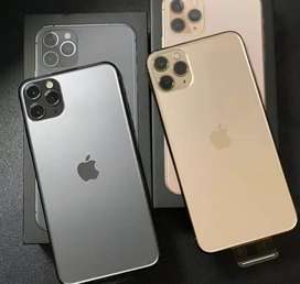 Apple Iphone now In your Hand  Just call me n buy