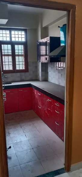 * 3 BHK flat for sale in boring road