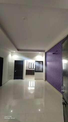 ##5bhk semi furnished duplex villa for sale in Mansarover