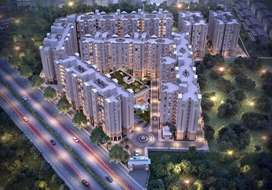 1 and 2 BHK Apartment near AIIMS
