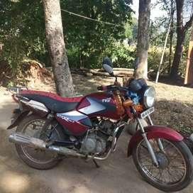 Rairangpur