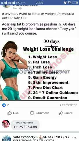 Self defence power yoga weight loss course for girls and housewifes
