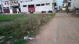 65Lakh/Kattha !Corner Plot Commerciel & Residentialin Jaganpura,Patna