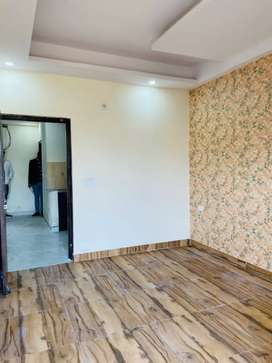 Ready to move in 2BHK flats