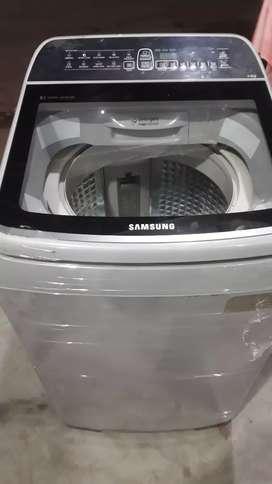 Samsung auto maticlie