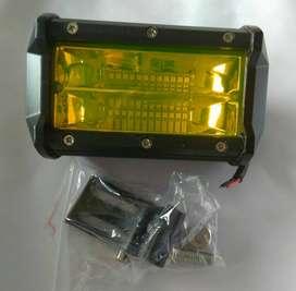LED fog light ( pair)