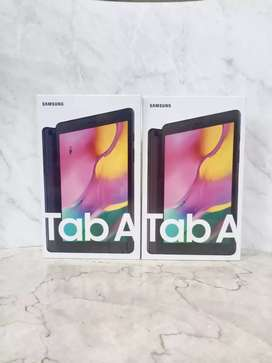 Flash deal Samsung tab a 8 INCH RAM 2/32gb