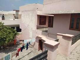 A house location Majri maholla shahabad markanda