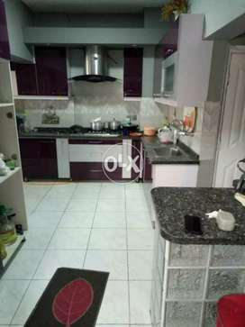 Bismillah towers - pent house - 6 bed d/d -  for sale