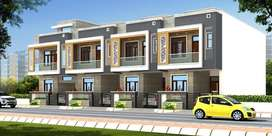 3 bhk indepented house for sell
