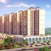 3 BH, Fully Gated Community Flats For Sale, Seethammadhara