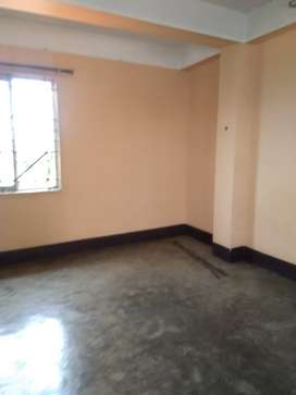 3bhk residential house available in panjabari for rent