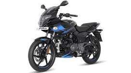 i want to sell Pulsar 220