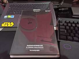 Jual Murah Original Targus Samsung Galaxy Tab S6 Lite