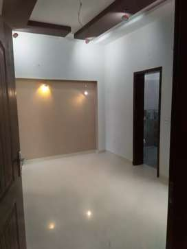 7 marla brand new house independent unit for rent in psic lums dha lhr