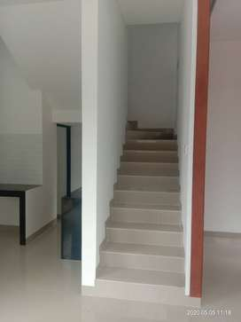 Rumah di Sudimara Jombang bintaro
