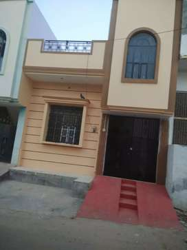3bhk in Sudarshana Nagar Bikaner