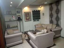 Invest 70 lac in Islamabad get 50000/month