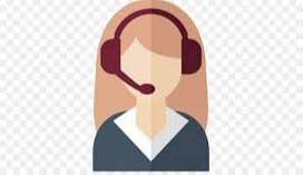 Required BPO/ call Centre executive in Mohali,