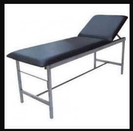 Patient Examination Couch, Delivery Table, Tilt Table, Hospital Bed