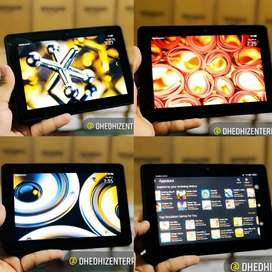 Tablet amazon fire hdx 7 2gb/16gb 7 inch display for kid tablet