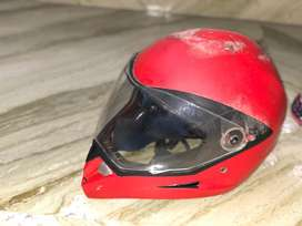 Studs Helmet