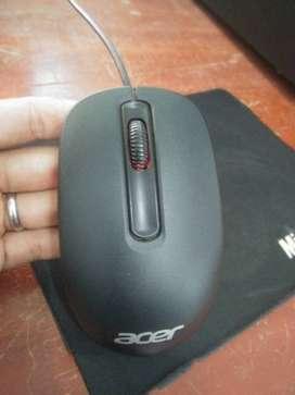 menjual mouse ecer