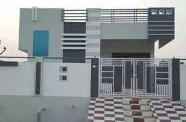 We are house planner only