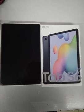 Samsung S6 LITE