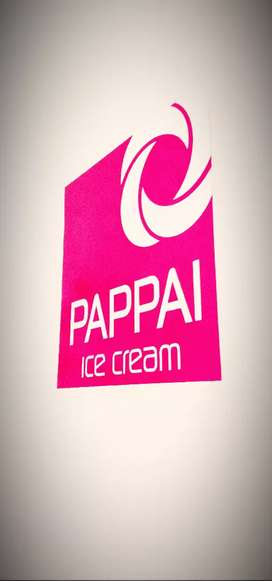 Wanted ice cream Distributors for Kottarakara area