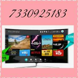 Today deals Android Smart Ultimate clarity@6999