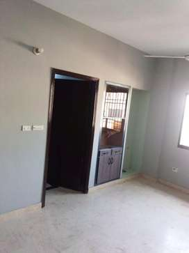 Flat available for sell