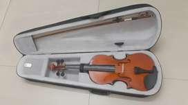 Kaps Violin