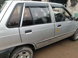 My car for sale best condition