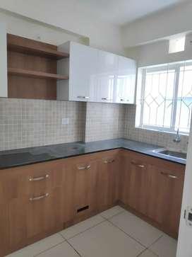 3 BHK Flat For Rent Kadavanthara