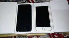 Diwali Sale Apple All iphone models with bill box and accessories