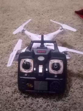 Syma new 2019 drone only in 6000