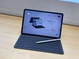 Huawei MatePad 11 baru