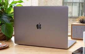 Macbook Pro Core i9 Touchbar 16 GB A1990