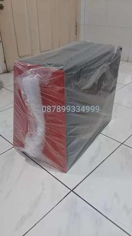 Box audio subwoofer 12 inchi mdf