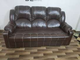 sofa set relaxer sofa set