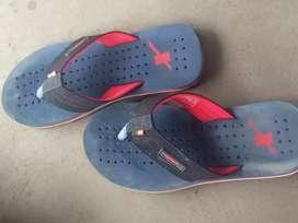 Sparx shoe
