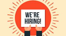 Opportunity for Technical Support Executive for Rajkot Location