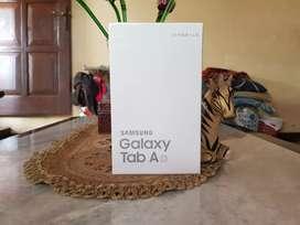 Baru Murah Resmi Samsung Galaxy Tab A 7 Inch 8 GB Putih