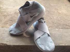 Nike running ori uk 44