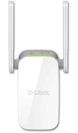 Dlink wifi range extender 1325 model