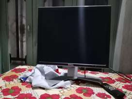 LED Computer  DeLL