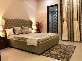 2BHK Super luxurious FURNISHED Flat in 23.89 Lacs at Mohali